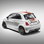 alpha-n-performance-abarth-500 (4)