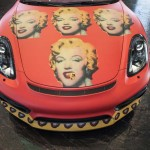 boxster-spyder-andy-warhol-01