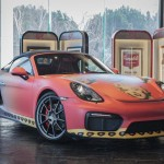 boxster-spyder-andy-warhol-03