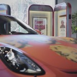 boxster-spyder-andy-warhol-04
