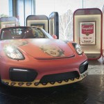 boxster-spyder-andy-warhol-07