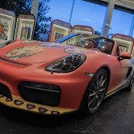 boxster-spyder-andy-warhol-09