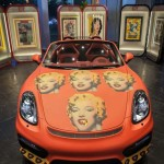 boxster-spyder-andy-warhol-11
