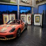 boxster-spyder-andy-warhol-12