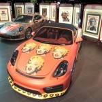 boxster-spyder-andy-warhol-13