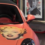boxster-spyder-andy-warhol-14