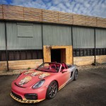 boxster-spyder-andy-warhol-15