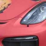 boxster-spyder-andy-warhol-16