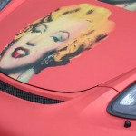boxster-spyder-andy-warhol-20