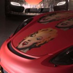 boxster-spyder-andy-warhol-22