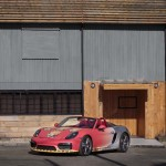 boxster-spyder-andy-warhol-23