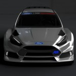 ford-focus-rs-rx (2)
