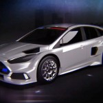 ford-focus-rs-rx (3)