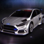 ford-focus-rs-rx (4)