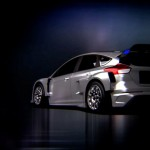 ford-focus-rs-rx (6)