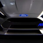 ford-focus-rs-rx (7)