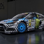 ken-block-ford-focus-rs-rx (1)