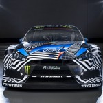 ken-block-ford-focus-rs-rx (2)