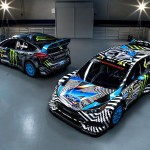ken-block-ford-focus-rs-rx (3)