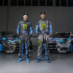 ken-block-ford-focus-rs-rx (5)