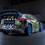 ken-block-ford-focus-rs-rx (6)