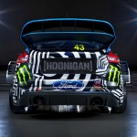 ken-block-ford-focus-rs-rx (7)