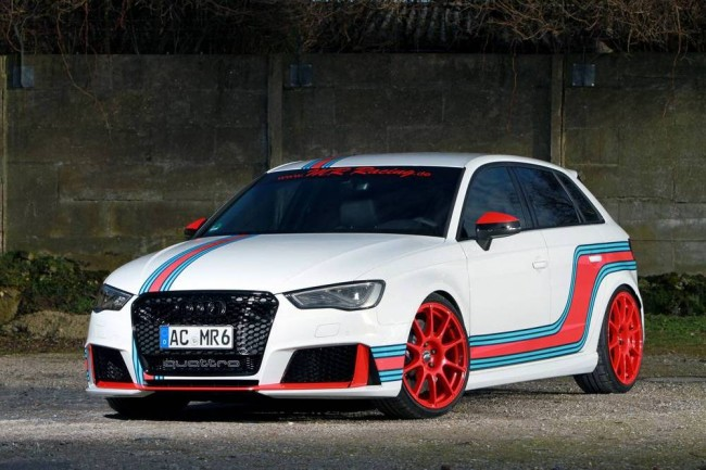 mr-racing-audi-rs3-sportaback (1)