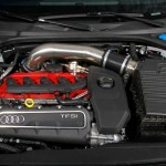 mr-racing-audi-rs3-sportaback (10)