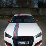 mr-racing-audi-rs3-sportaback (3)