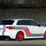 mr-racing-audi-rs3-sportaback (4)