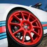 mr-racing-audi-rs3-sportaback (5)