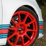 mr-racing-audi-rs3-sportaback (7)