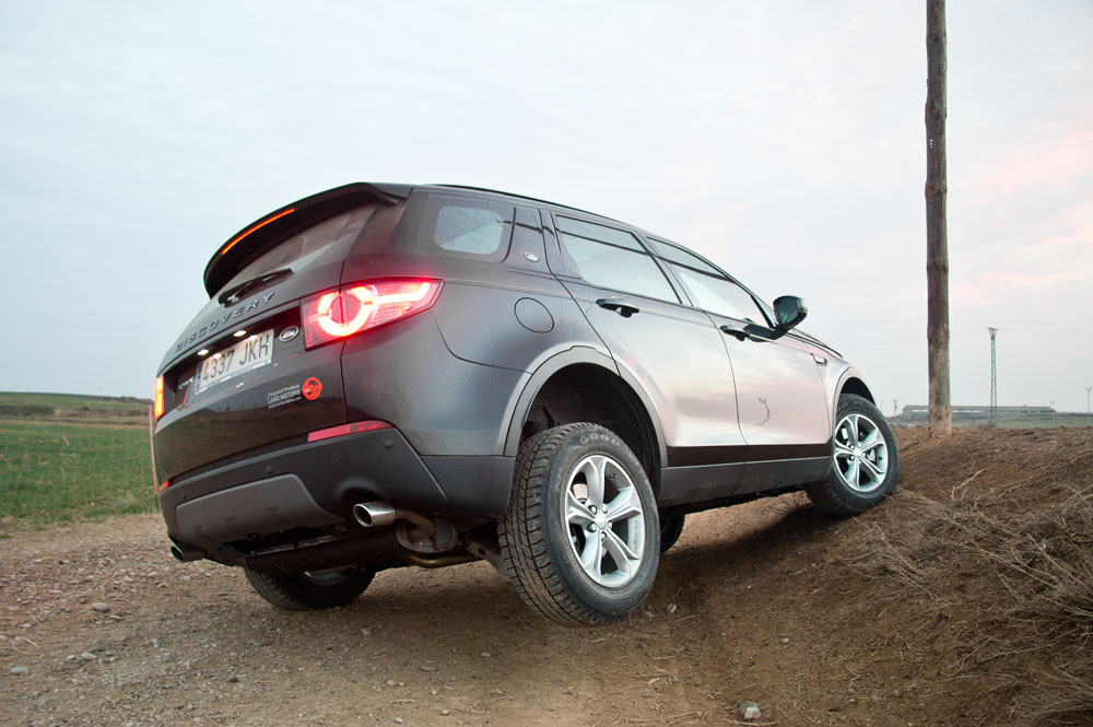 prueba-Land-Rover-Discovery-Sport-off-road