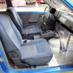 sleeper-chevrolet-sprint-945-cv (12)