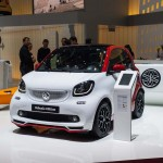 smart-fortwo-Ushuaia-Edition-salon-ginebra-2016-316