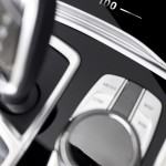 BMW Individual Serie 7 The next 100 years (14)