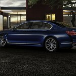 BMW Individual Serie 7 The next 100 years (2)