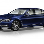 BMW Individual Serie 7 The next 100 years (3)