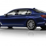 BMW Individual Serie 7 The next 100 years (4)