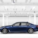 BMW Individual Serie 7 The next 100 years (5)