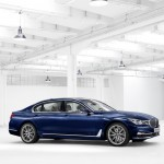 BMW Individual Serie 7 The next 100 years (6)