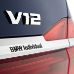 BMW Individual Serie 7 The next 100 years (7)