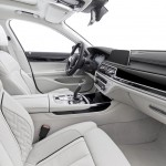 BMW Individual Serie 7 The next 100 years (8)