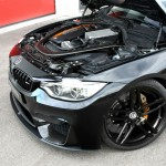 BMW M4 Cabrio G-Power (5)