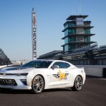 Chevrolet Camaro SS Indy 500 Pace Car (7)