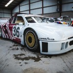 Ken Block Ford RS200 (1)
