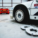 Ken Block Ford RS200 (11)