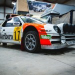 Ken Block Ford RS200 (14)