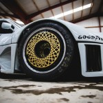 Ken Block Ford RS200 (17)