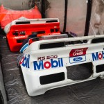 Ken Block Ford RS200 (18)
